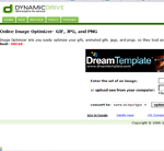 dynamic-drive1